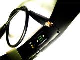 Câble de charge magnétique pour l'acier de galets câble du chargeur Smart Watch