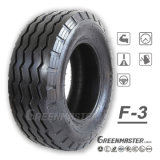 Los neumáticos agrícolas 10.0/75Imp X15,3 11.5/80*15.3 12.5/80-15.3 400/60-15.5