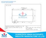 Radiatore automatico per Hyundai Santafe'04-Mt