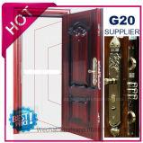 家(EF-S146ZM)のための2017熱い機密保護の現代前部鋼鉄ドア