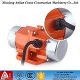 Pequeno Motor de vibração 30W/110 V Mini-Motor de vibração elétrica