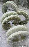 Processo de fabricação própria personalizada vaso para a Indústria de Papel e Celulose