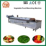 La cuisson des fruits Légumes automatique Blancher blancheur alimentaire la machine