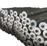 Membrana del PVC del materiale impermeabile della costruzione