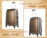アルミニウムフレームのトロリー荷物のパソコンの荷物袋旅行荷物