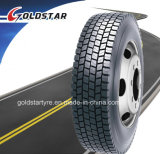 Radial-LKW-Reifen (295/80r22.5)