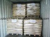 Sac en papier kraft de qualité industrielle 2-4mm granule ammonium chlorure99.5 %