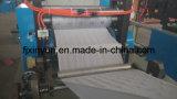 Automatische Partei-Serviette-Maschinen-niedriger Preis-Qualitäts-Serviette-Maschine anpassen