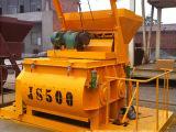 最上質の工場供給のJsの最下の具体的なミキサー500Lの価格