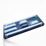 Kit Emergency per la lampadina Emergency ricaricabile del LED/pacchetto Emergency ricaricabile della batteria della lampadina del LED