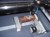 이산화탄소 Laser 조각 기계장치 공구