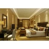 販売のための経済的なホテルの家具の現代デザイン寝室セット