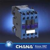 3phase 3p / 4p 12V / 24V / 48V / 220V Bobine 9A-95A DC / AC Ce contacteur de certificat