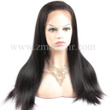 Total de alta densidade Lace peruca para Mulheres