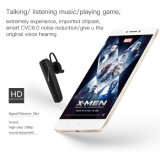De nieuwe Mini zaken-Stijl StereoHoofdtelefoon Bluetooth van de Oortelefoon