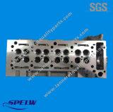 Testata di cilindro nuda 908753 per Mercedes C200/C220/E200/E220
