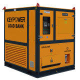 Bank van de Lading van Keypower 300kw de Weerstand biedende Programmeerbare Intelligente Auto