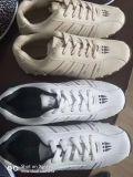 Zapatos del deporte de las mujeres, Shoes-18000pairs ocasional