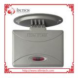 Solar Tag RFID / RFID Solar