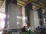 120g 4X4мм 4X5мм C-стекло строительного материала сетки из стекловолокна для монтажа на стену