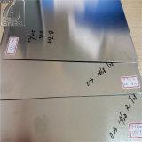 Bobina d'acciaio calda ETP elettrolitica del rivestimento di stagno di vendita per industria