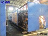 Plastik738t spritzen-Maschine Hi-G738
