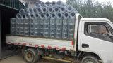 Луговые сетка крупного рогатого скота - превосходное качество SS 304, 316