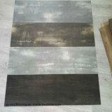Guter Preis-China-Fabrik-Verkaufs-trockener Rückseite Belüftung-Vinylplastikbodenbelag