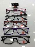 Vidros óticos Eyewear do Tr da alta qualidade dos frames Simpletr90 óticos