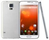Téléphone mobile refourbi déverrouillé initial du téléphone cellulaire S5 de mode