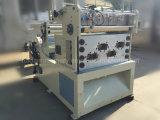 Máquina de perfuração e cortando para o copo de café