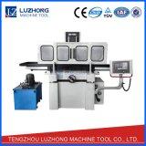 Máquina de moagem automática(MYK1022)máquina de moagem CNC Hidráulica