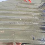 냉장고 녹이고는 및 산업 난방을%s 유연한 알루미늄 호일 히이터 필름