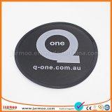 Frisbee a buon mercato personalizzato di marchio di promozione