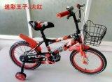 """Los niños Camouflag bicicleta / Bicicleta de niños de12"""" 14""""16""""18"""""""