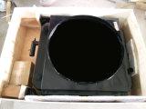 Radiatore 4190000558 di Sdlg per il caricatore LG936 della rotella di Sdlg