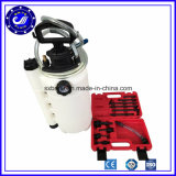 Lubrication System Pump를 위한 화학 Small Hand Oil Pump
