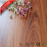 L'exportation Philippines Australie planchers de bois de teck Flooring 8mm