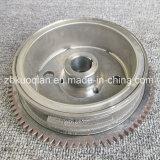 Rotor van de Generator van de Jaguar ATV van Kazuma J500 de Magnetische