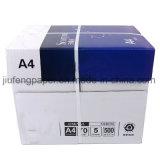 Hot 70g/75g/80G A4 du papier copie électrostatique avancée