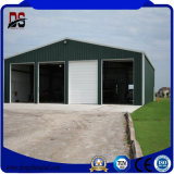 Высокое качество и низкую стоимость сегменте панельного домостроения изготовлены из стали структур