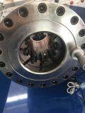 L'iso del Ce certifica la macchina di piegatura del tubo flessibile idraulico