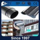 One Way Vision Mirror Reflective Building Window Tint Film