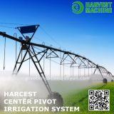 Matériel d'irrigation de ferme de jet d'eau
