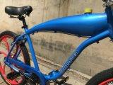 ガソリン自転車フレームのモペットの自転車フレームかモペットのバイクフレームまたはガソリンモペットの自転車フレーム