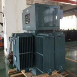 Estabilizador trifásico da tensão para a linha de produção 500kVA