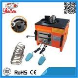 Нержавеющее гибочное устройство Rebar штанги (Be-Rb-32)