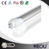 Koele White 13watt 90cm/3ft LED Tube T8 T5 voor Indoor