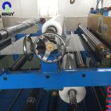 Strato sottile del PVC dello strato di plastica del PVC della bolla di alta qualità 2018