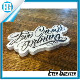 Home Bumper Stickers를 위한 주문 Decorative Vinyl Decal Stickers
